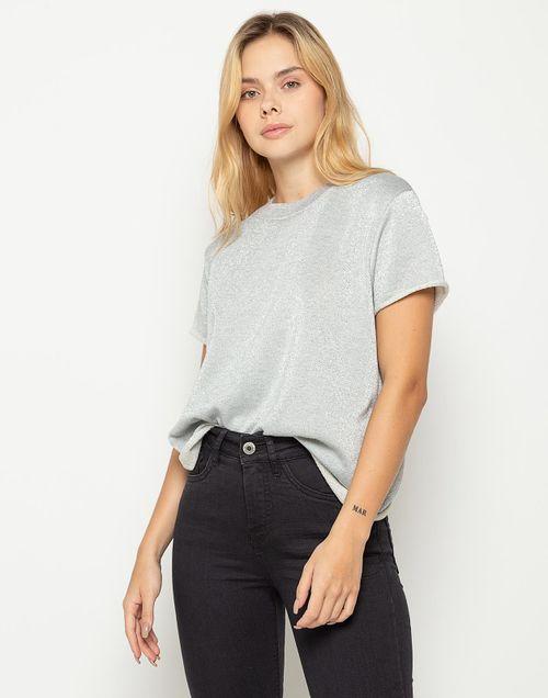 camiseta-180202-gris-1.jpg