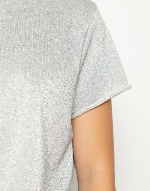 camiseta-180202-gris-2.jpg
