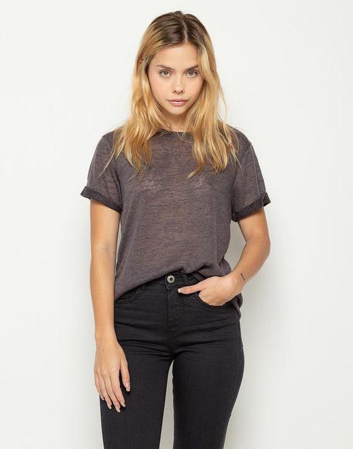 camiseta-180205-gris-1.jpg