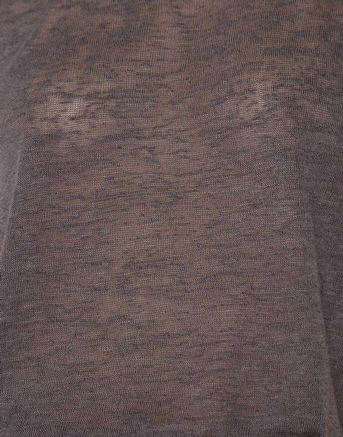 camiseta-180205-gris-2.jpg