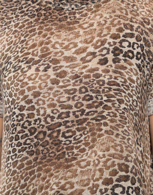 camiseta-180214-cafe-2.jpg