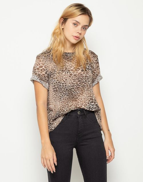 camiseta-180214-cafe-1.jpg