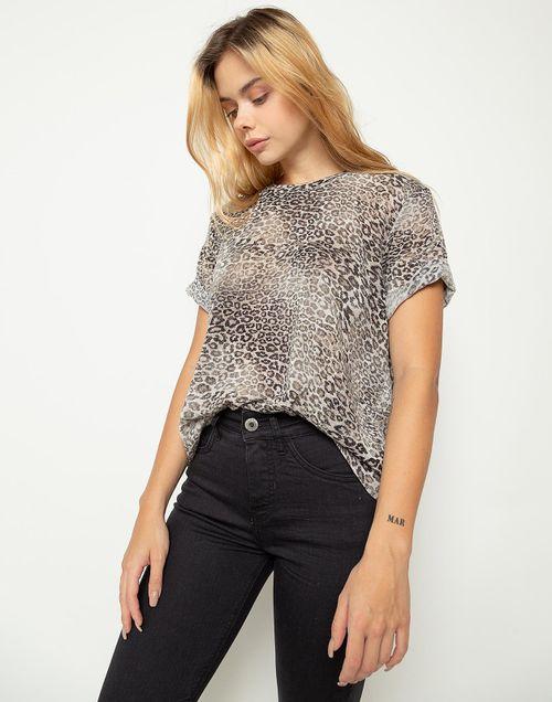 camiseta-180214-gris-1.jpg
