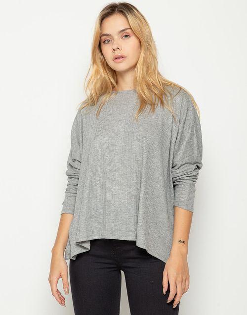 camiseta-180221-gris-1.jpg