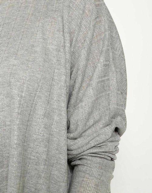 camiseta-180221-gris-2.jpg