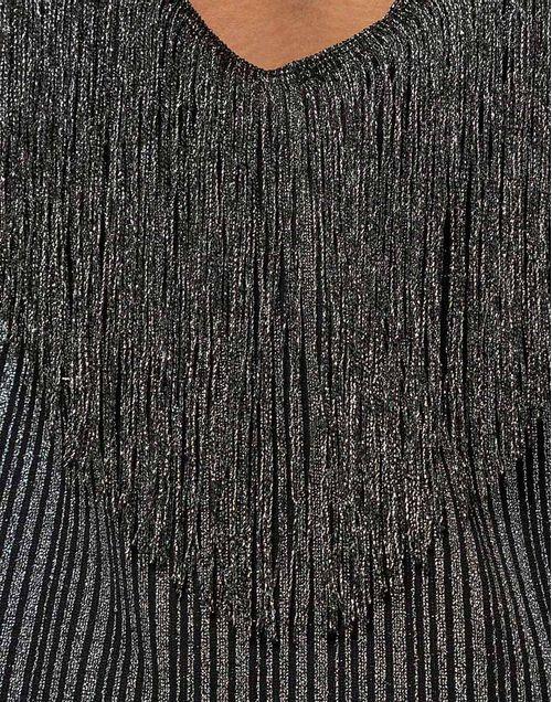 vestido-180229-gris-2.jpg