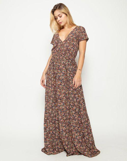 vestido-140947-cafe-1