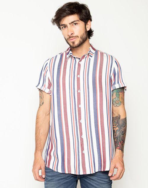 camisa-113062-azul-1.jpg