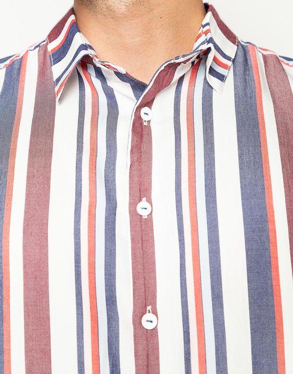 camisa-113062-azul-2.jpg