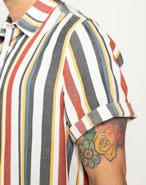 camisa-113062-negro-2.jpg
