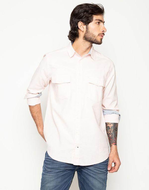 camisa-113067-rosado-1.jpg
