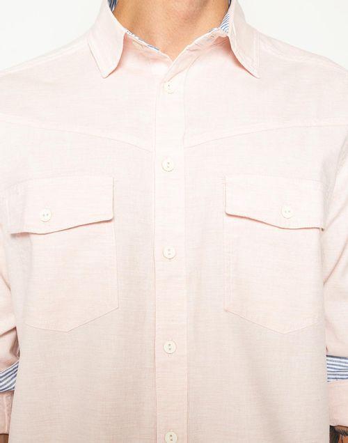 camisa-113067-rosado-2.jpg