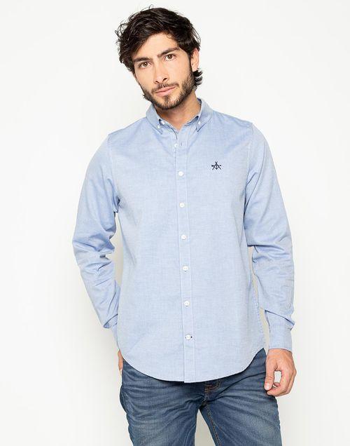 camisa-113068-azul-1.jpg