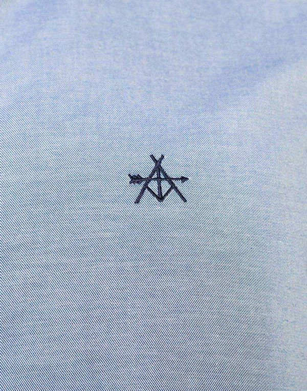 camisa-113068-azul-2.jpg