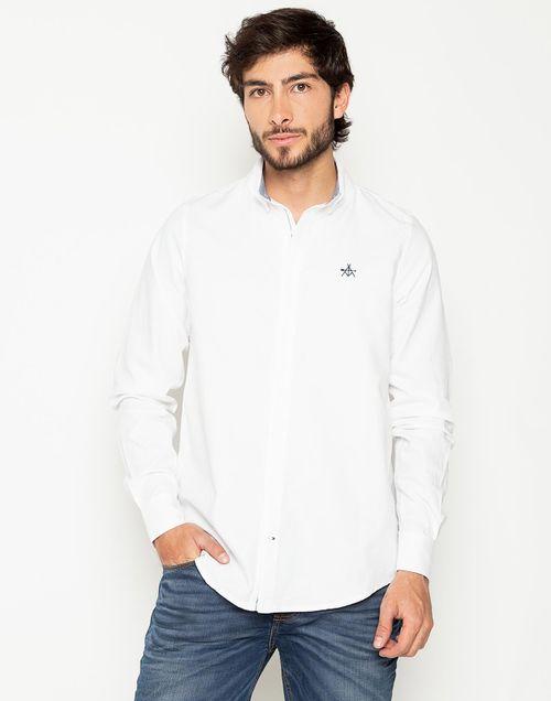 camisa-113068-blanco-1.jpg