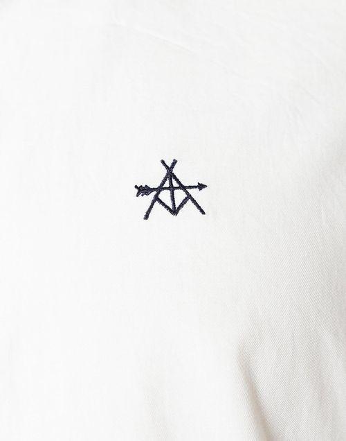 camisa-113068-blanco-2.jpg