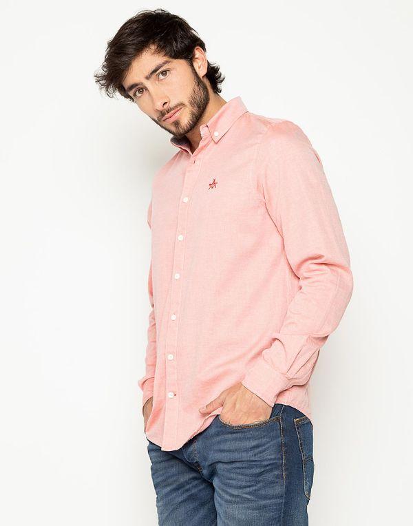 camisa-113068-rojo-1.jpg