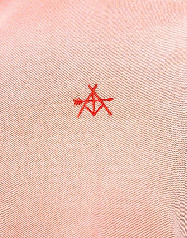 camisa-113068-rojo-2.jpg