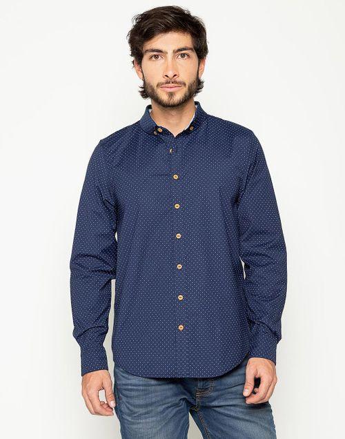 camisa-113070-azul-1.jpg