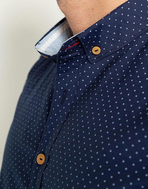 camisa-113070-azul-2.jpg