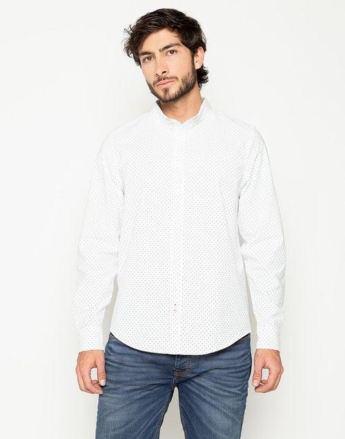 camisa-113070-blanco-1.jpg
