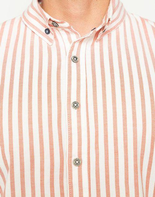 camisa-113071-rojo-2.jpg