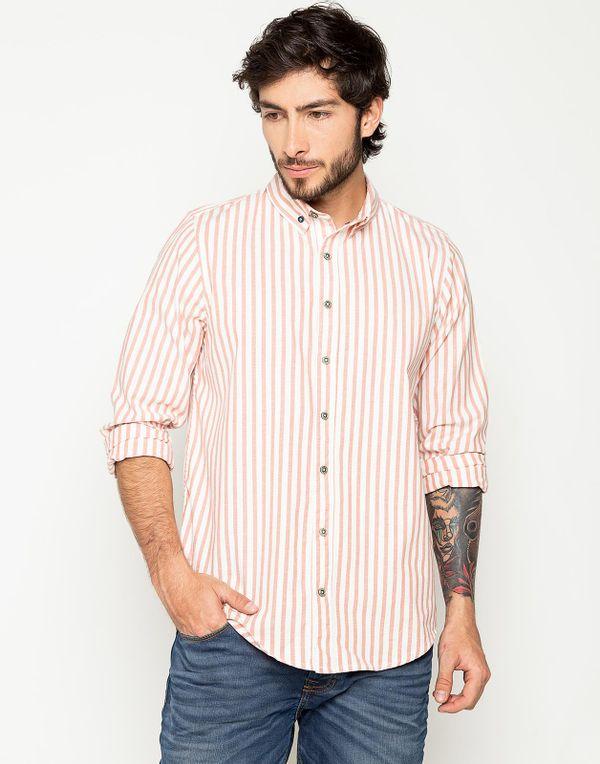 camisa-113071-rojo-1.jpg