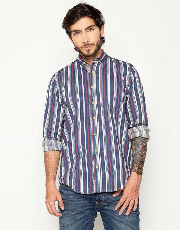 camisa-113075-azul-1.jpg