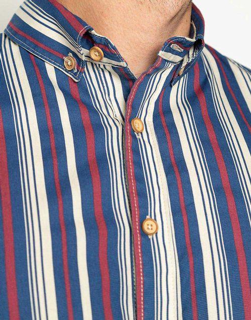 camisa-113075-azul-2.jpg