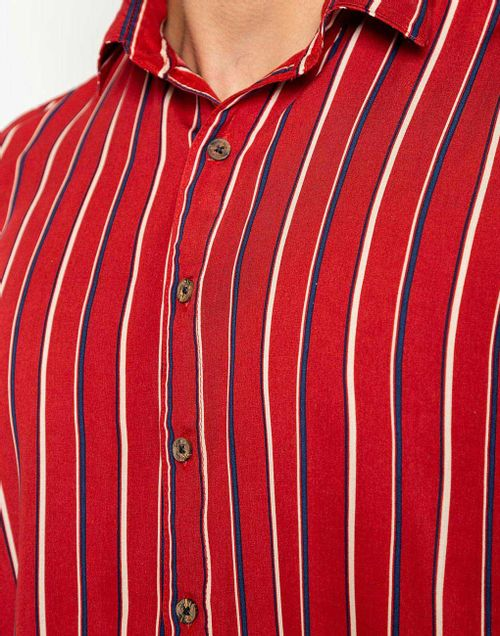 camisa-113083-rojo-2.jpg