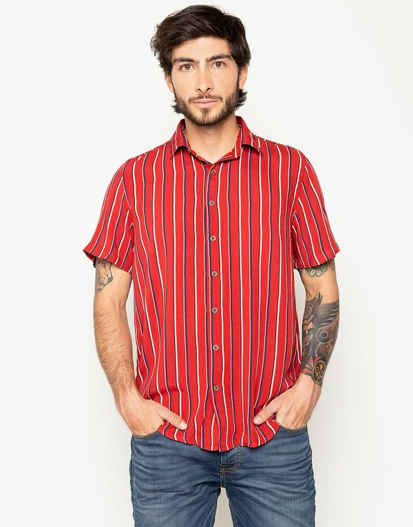 camisa-113083-rojo-1.jpg