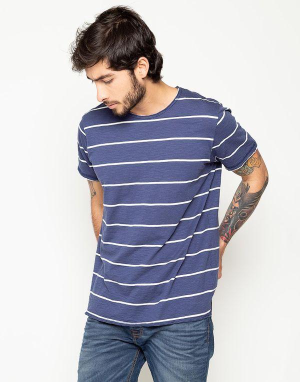 camiseta-113727-azul-1.jpg