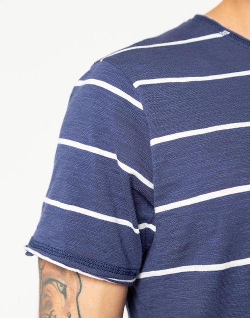 camiseta-113727-azul-2.jpg