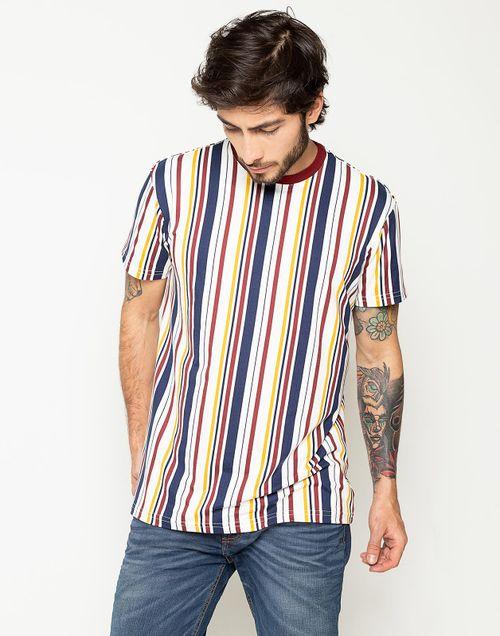 camiseta-113740-rojo-1.jpg