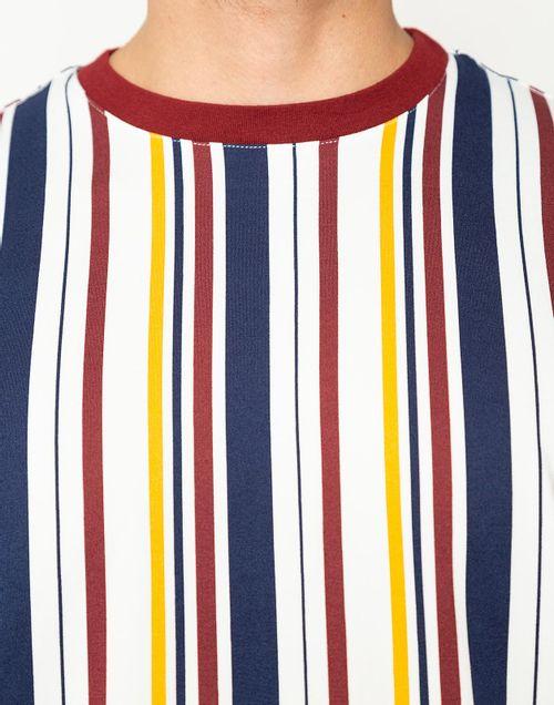 camiseta-113740-rojo-2.jpg