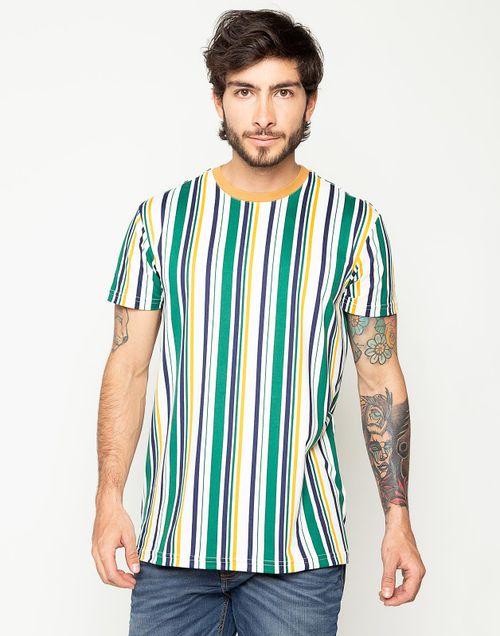 camiseta-113740-verde-1.jpg