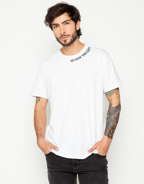 camiseta-113753-blanco-1.jpg