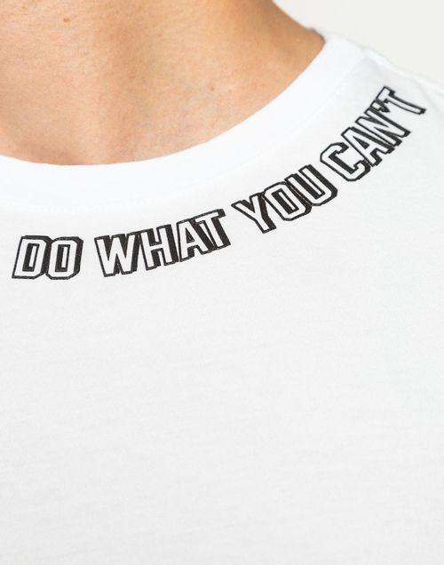 camiseta-113753-blanco-2.jpg