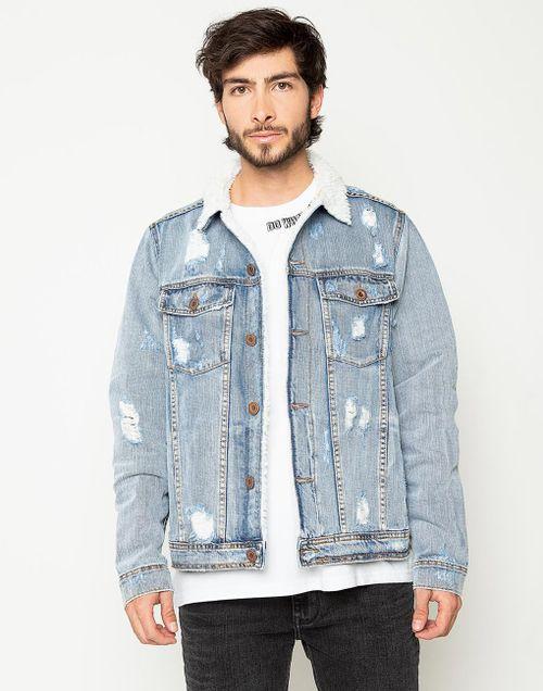 chaqueta-110905-azul-1.jpg