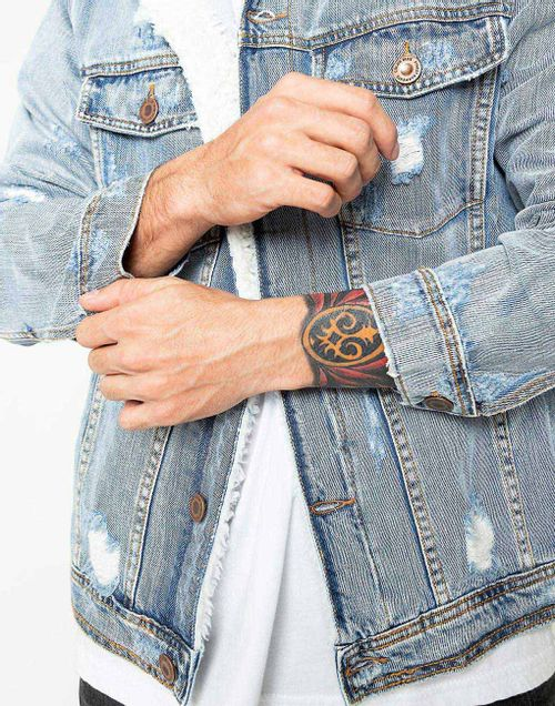 chaqueta-110905-azul-2.jpg