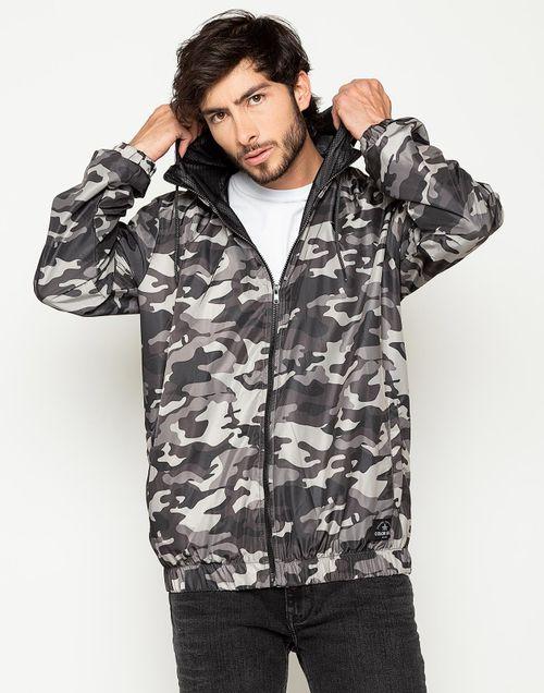 chaqueta-113607-gris-1.jpg