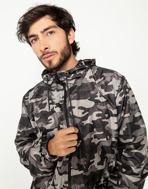 chaqueta-113607-gris-2.jpg