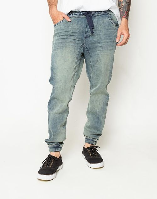pantalon-119149-azul-1.jpg