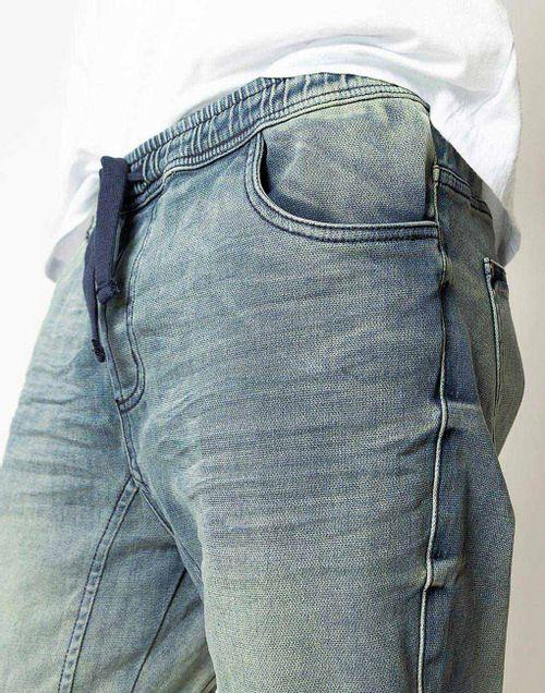 pantalon-119149-azul-2.jpg