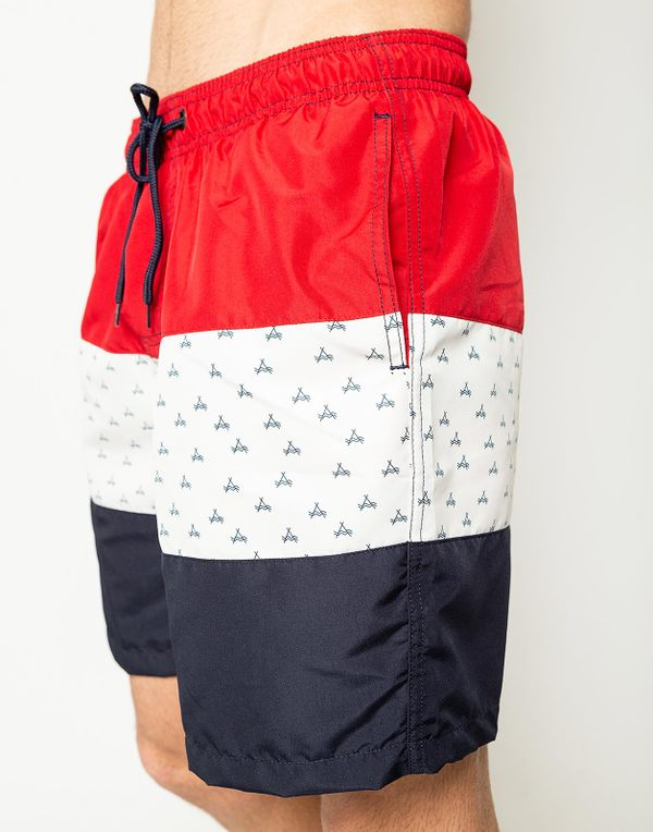pantalonetadebano-110980-rojo-2.jpg