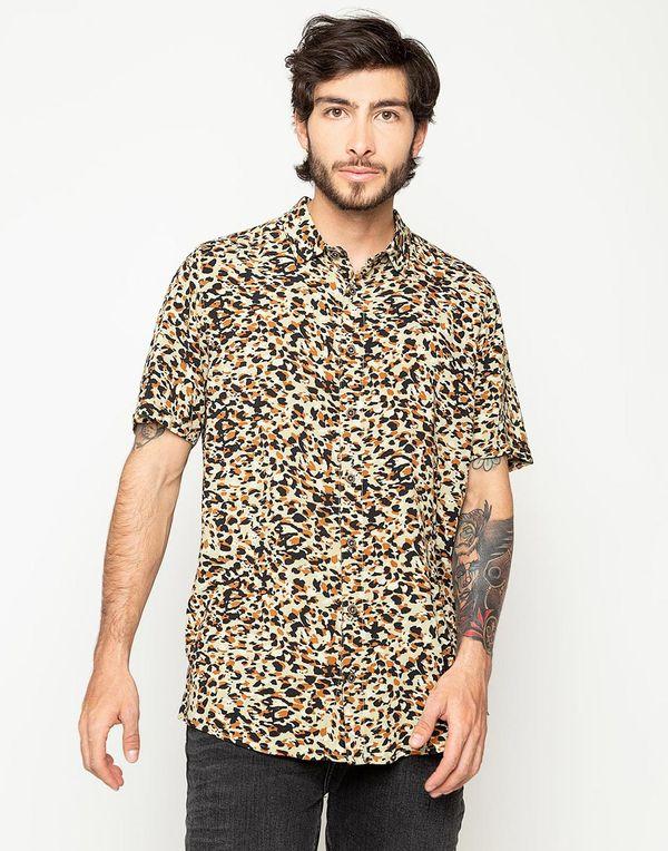 camisa-113078-cafe-1