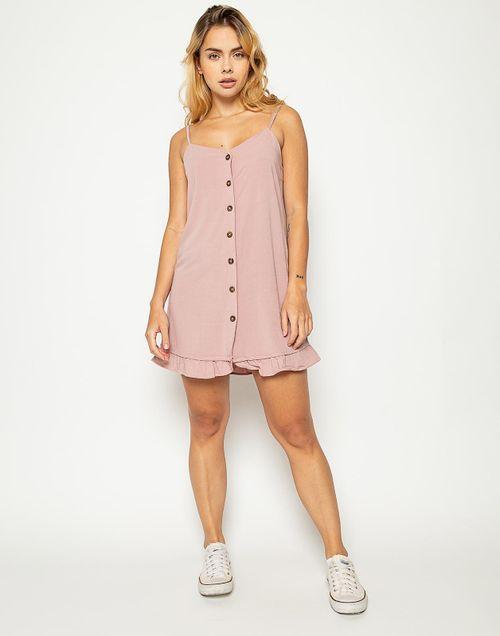 vestido-140859-rosado-1