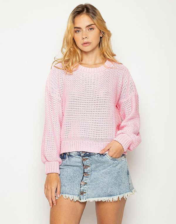 buzo-182021-rosado-1.jpg