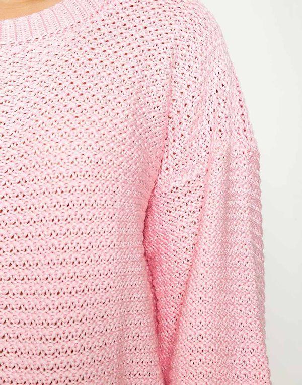 buzo-182021-rosado-2.jpg
