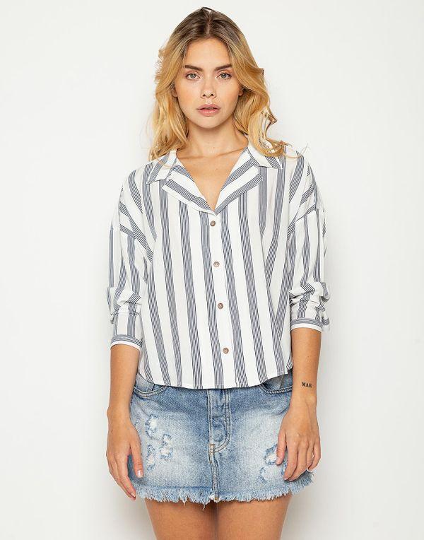 camisa-140924-azul-1.jpg
